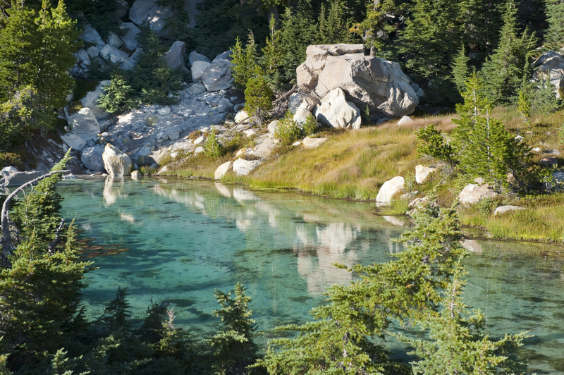 Know Before You Go: Lassen Volcanic National Park