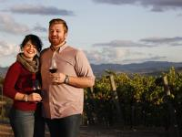 Sonoma County Trip Itineraries