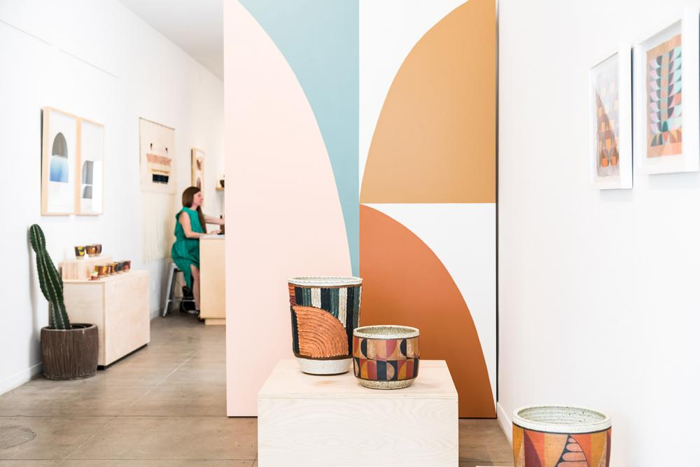 10 Amazing California Places for Art and Design Lovers