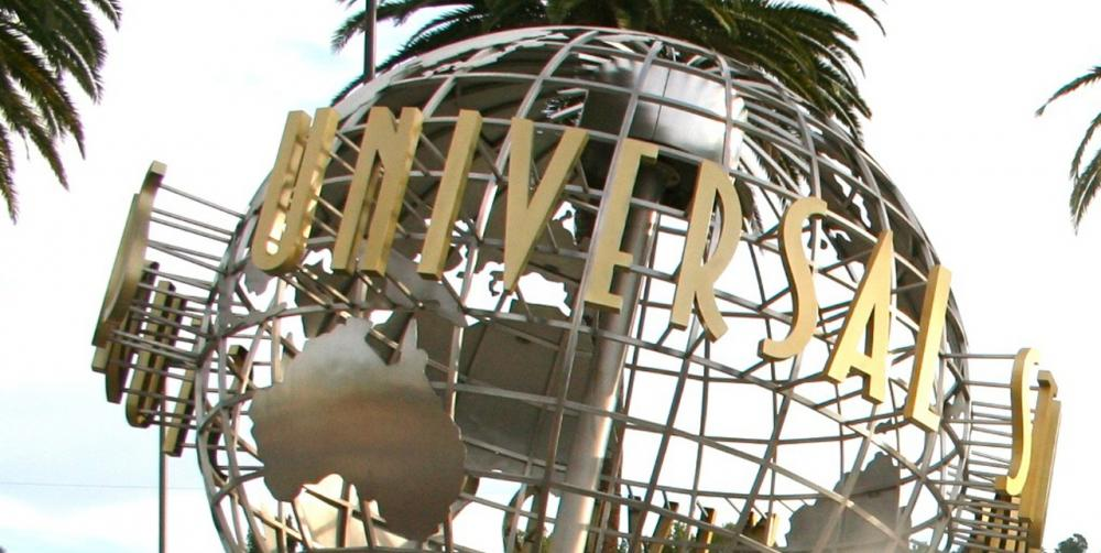 5 Amazing Things to Do at Universal Studios Hollywood
