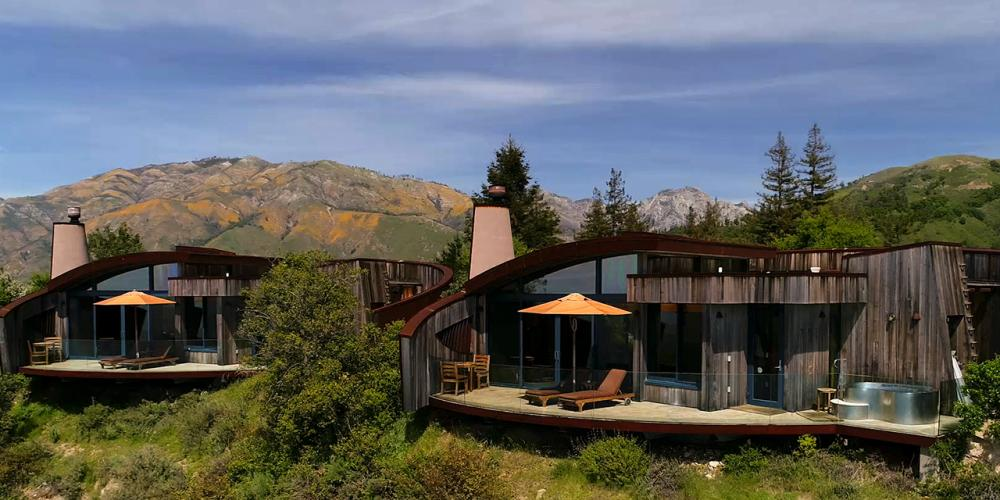 5 Amazing Things to Do in Big Sur