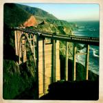 Big Sur Chamber of Commerce