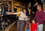 Visit Sacramento - Family Fun
