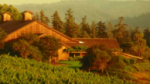 Map to Mendocino County wineries