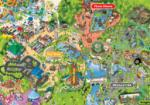 LEGOLAND Rides and Attractions