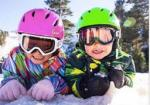Mammoth – Kids & Family Specials