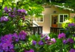 Sonoma County Tourism – Hotels