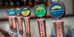 What You Need to Know About Visiting California Breweries