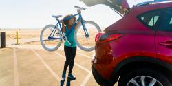 What You Need to Know About Renting a Vehicle in California