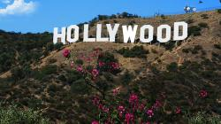 Best Views of the Hollywood Sign
