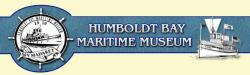 Humboldt Bay Museum and Boat Tours