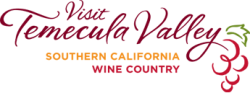 More to do in Temecula Valley