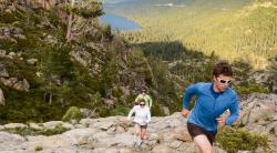 Things to do in Truckee