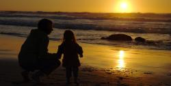 California Attractions for Younger Kids