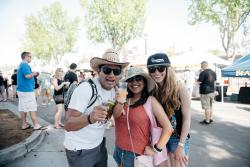 23 Amazing May Events in California