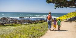 Free Kid-Friendly Things to Do in California