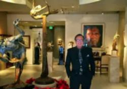 Greater Palm Springs - Art and Architecture Tours
