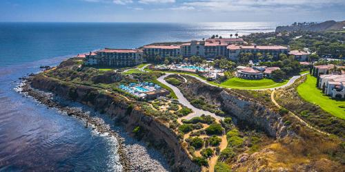 What You Need to Know About Staying in California Hotels